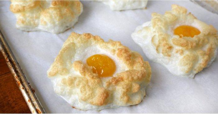 egg-cloud