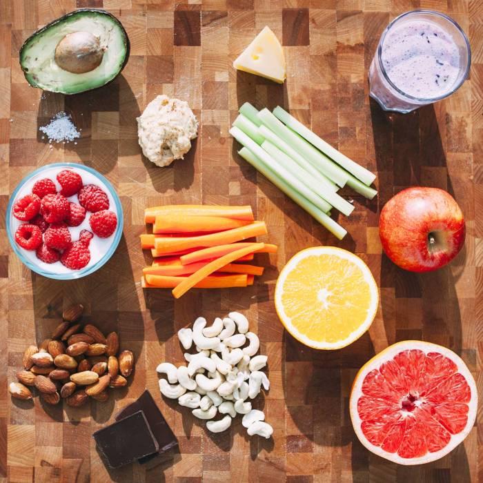 diet_snacks_group-0